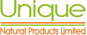Unique Natural Products Limited